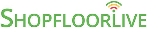 ShopFloorLive